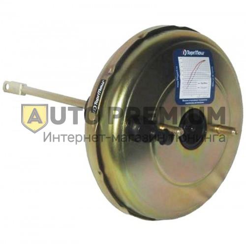 Вакуумный усилитель тормозов «ТоргМаш» для ВАЗ 2108-21099, 2113-2115, 21213-2131